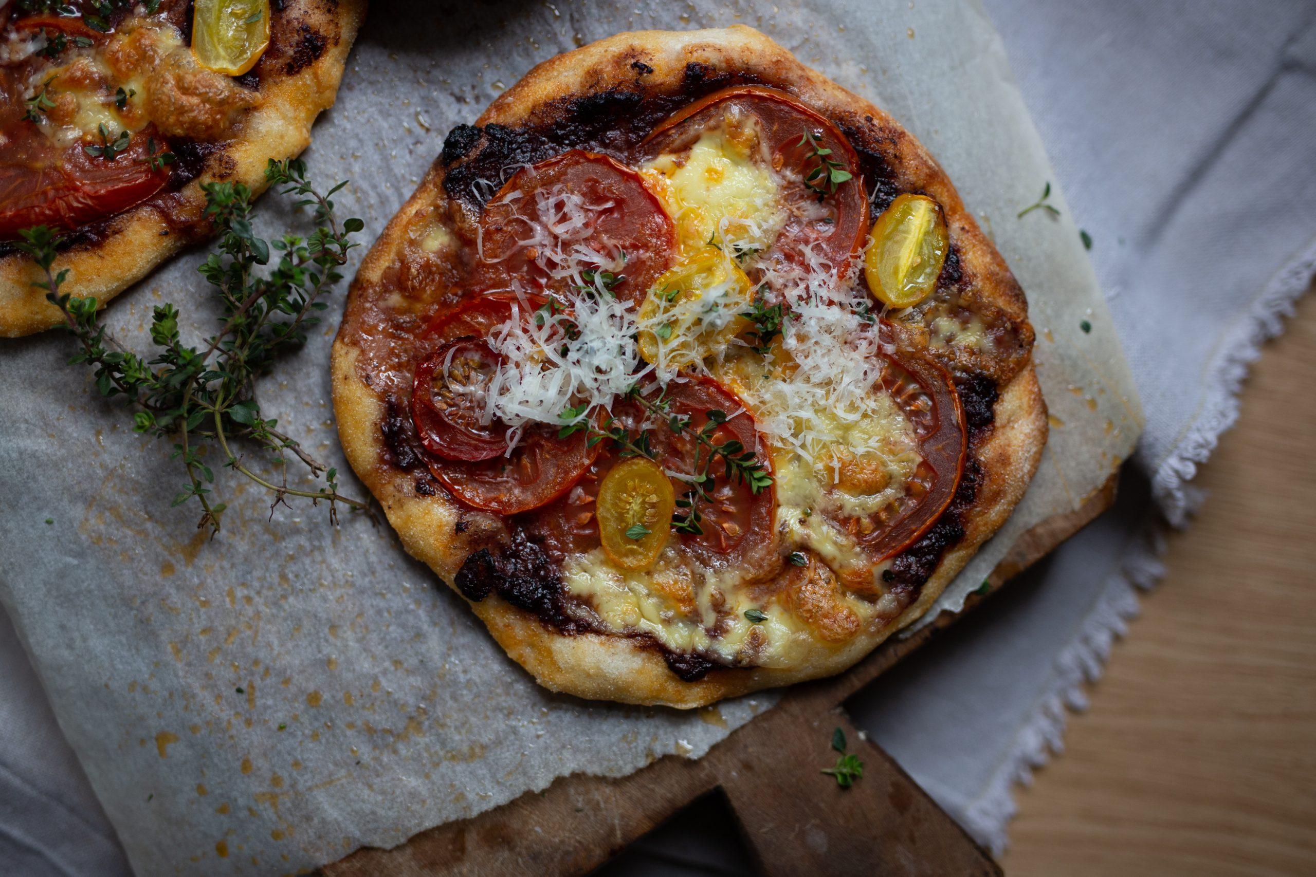 FF Tapenade pizza-13