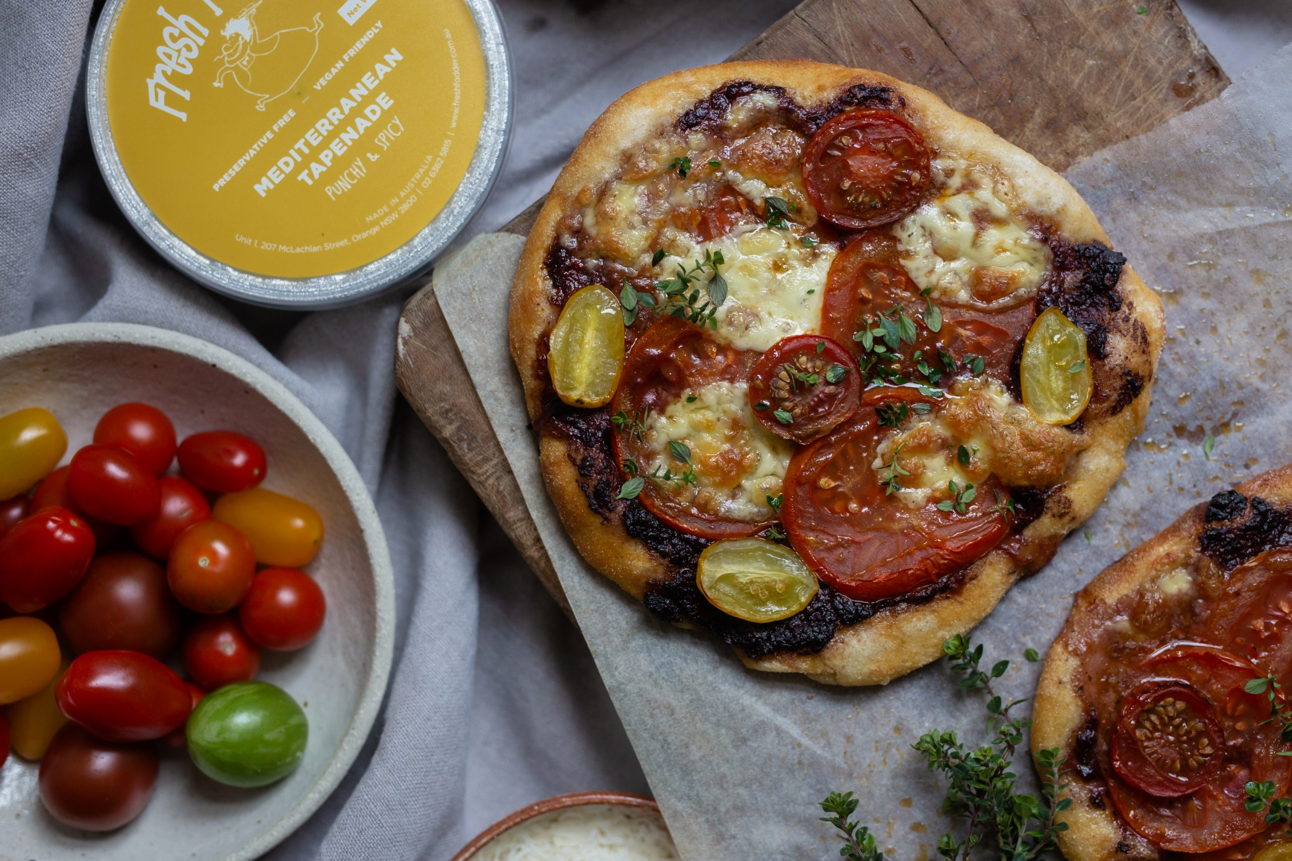 FF Tapenade pizza-3