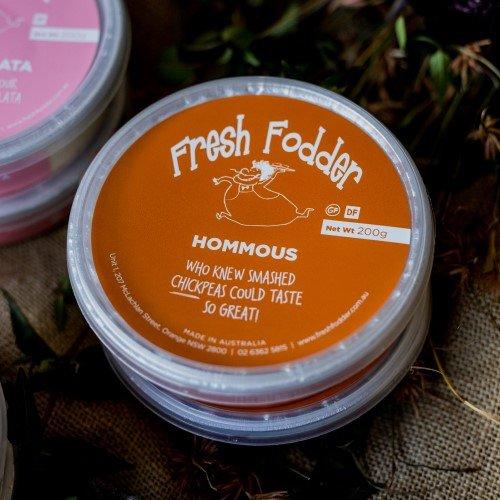 FreshFodder-Hommous-Styled
