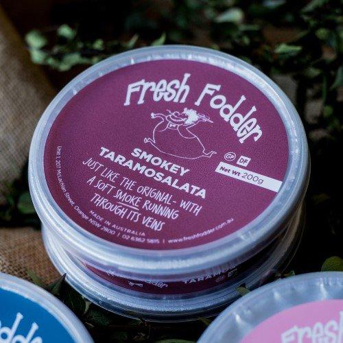 FreshFodder-SmokeyTaramosalata-Styled